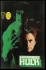 SuperFumetti In Film (1976) #015