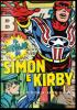 Il Meglio di Simon e Kirby (2012) #001