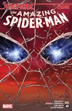 Amazing Spider-Man (2014) #015