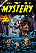 Journey Into Mystery (1952) #015