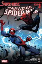 Amazing Spider-Man (2014) #011