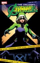 Uncanny Avengers (2015-12) #008