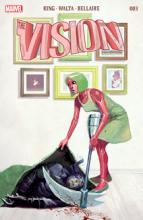 Vision (2016) #003