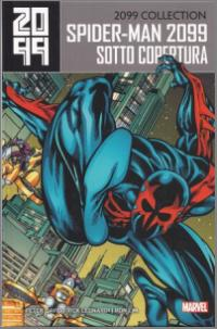 2099 Collection (2020) #002
