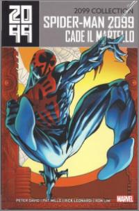 2099 Collection (2020) #003