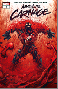 Absolute Carnage (2019) #004