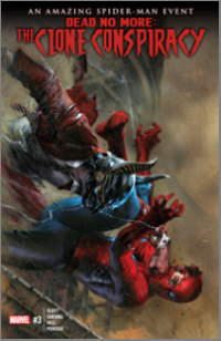 The Clone Conspiracy (2016) #003