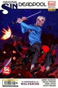 Deadpool (2011) #048