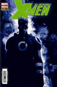 Incredibili X-Men (1994) #211
