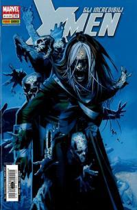 Incredibili X-Men (1994) #212