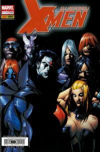 Incredibili X-Men (1994) #214