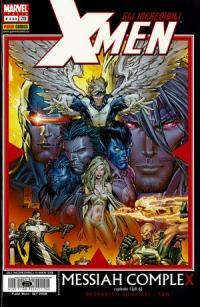 Incredibili X-Men (1994) #219