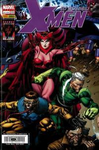 Incredibili X-Men (1994) #223