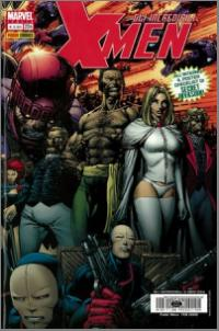Incredibili X-Men (1994) #224