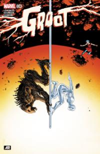 Groot (2015) #003