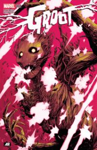 Groot (2015) #004