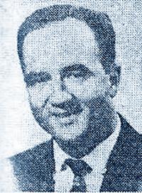 Jack Keller