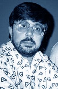Kurt Busiek