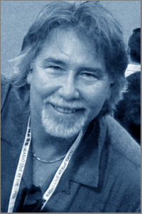 Mark McKenna