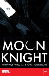 Moon Knight (2014) #007