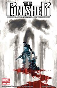 Punisher (2011) #016