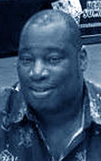 Ron Wilson