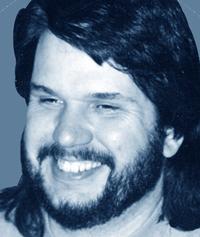 Steve Lightle