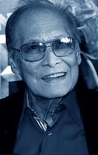 Tony DeZuniga