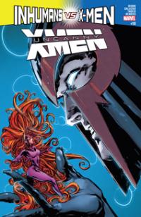 Uncanny X-Men (2016-03) #018