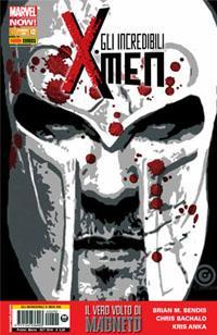 Incredibili X-Men (1994) #290