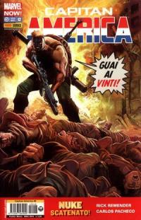 Capitan America (2010) #048