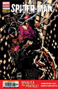 Uomo Ragno (1994) #609