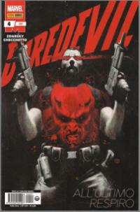 Devil E I Cavalieri Marvel (2012) #097