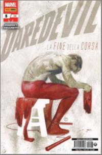 Devil E I Cavalieri Marvel (2012) #098
