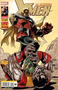 Incredibili X-Men (1994) #258