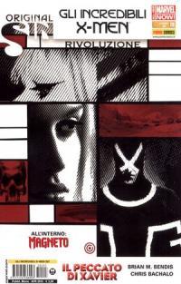 Incredibili X-Men (1994) #297