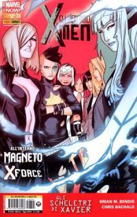 Incredibili X-Men (1994) #301