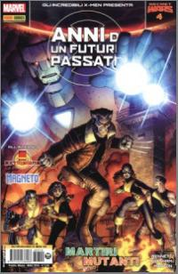 Incredibili X-Men (1994) #310