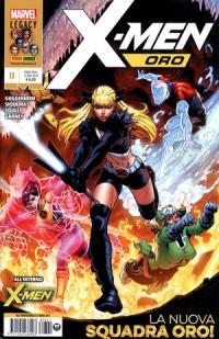 Incredibili X-Men (1994) #341
