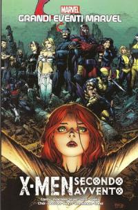 Grandi Eventi Marvel (2013) #012