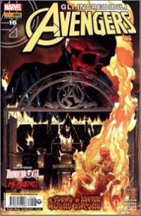 Incredibili Avengers (2013) #048