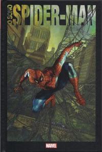Io Sono Spider-Man (2012) #002