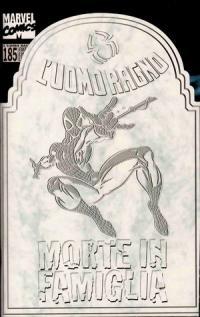 Uomo Ragno (1994) n. 1985 Edizione Limitata #185