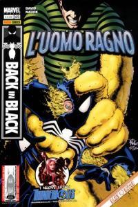 Uomo Ragno (1994) #473