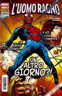 Uomo Ragno (1994) #487