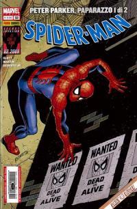 Uomo Ragno (1994) #501