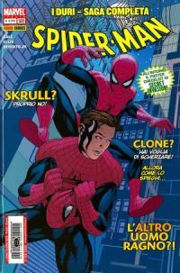 Uomo Ragno (1994) #503