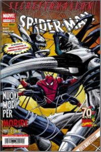 Uomo Ragno (1994) #508