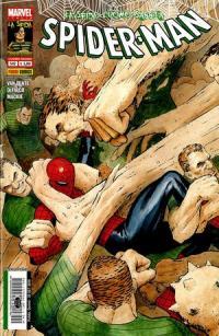 Uomo Ragno (1994) #542