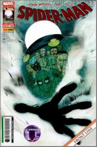 Uomo Ragno (1994) #544